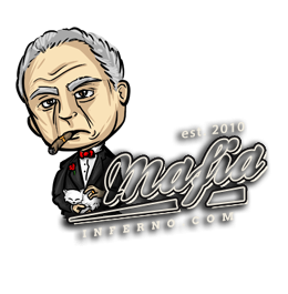 Mafia Inferno Game Godfathers Established 2010